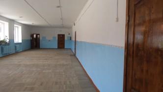 коридор1